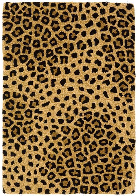 animal print rugs cheetah print rug roselawnlutheran