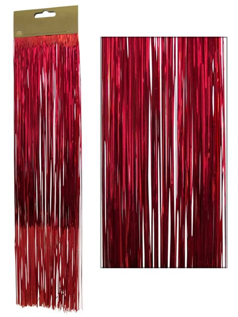 icicle tinsel 28 best tinsel icicle strands 500ct gold tinsel icicle