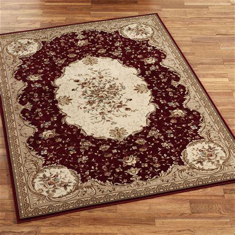 8x10 outdoor area rugs cheap outdoor rugs 8x10 the different between indoor