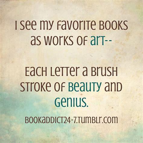 book quotes pictures book quotes beautiful quotesgram