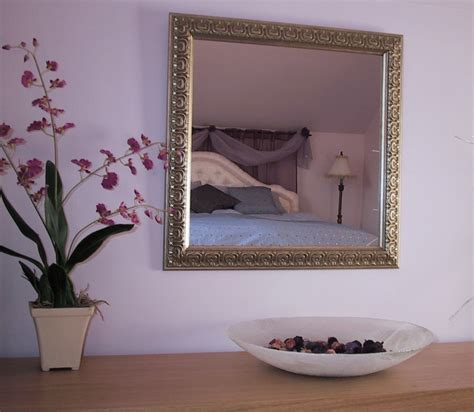 feng shui bedroom mirror feng shui bedroom mirror photograph feng shui for the bedr