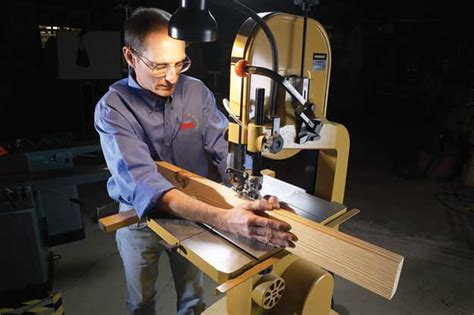 marc school woodworking craft classics well known makers must read woodworking