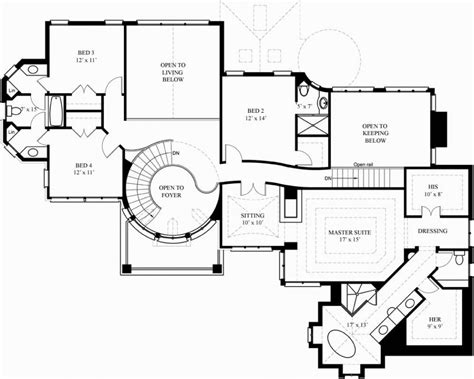 small luxury floor plans luxury home designs and plans this wallpapers