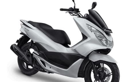 Pcx 2018 Cicilan Bandung by Pcx Bandung Kredit Motor Honda Bandung Cimahi Dealer