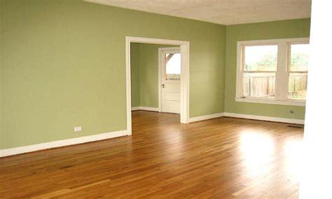 indoor house paint colors tribblogs com