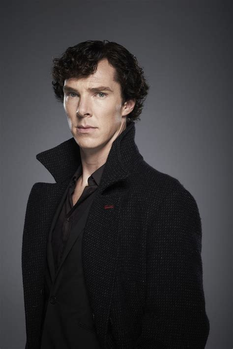 17 Best images about Sherlock on Pinterest | Colin o ... Benedict Cumberbatch As Sherlock
