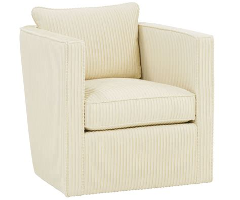 swivel upholstered chairs upholstered swivel barrel tub chair club furniture