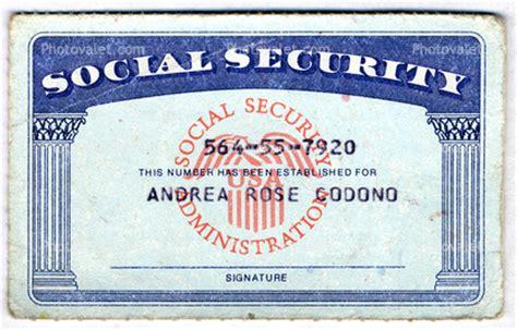 make social security card paradesi newyork ப ர ப ன கத த த த வ ன அத அவஸ த