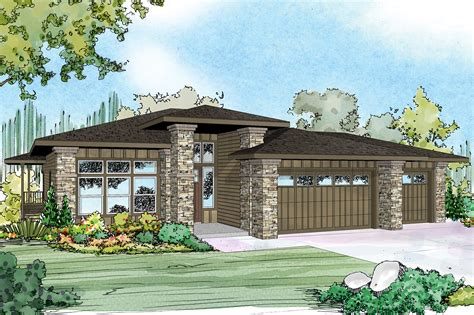 prairie style home plans prairie style house plans river 30 947 associated designs