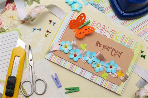 how to make birthday card for card ideas for all occasions ebay
