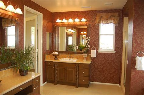 painting bathroom vanity ideas bathroom inspiring bathroom painting ideas to build the