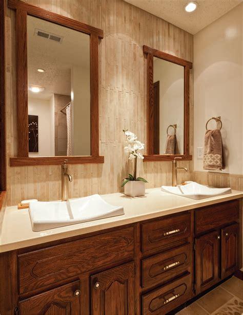 bathroom tile backsplash ideas things to consider in applying bathroom backsplash ideas for visual interest midcityeast