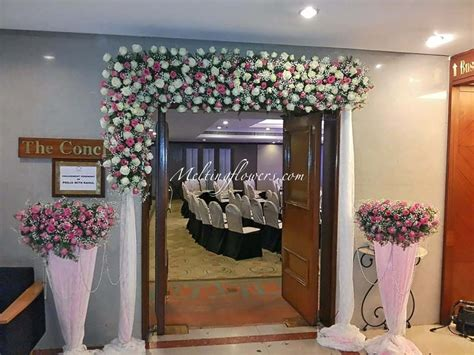 wedding at home decorations wedding decoration pictures flower decoration for
