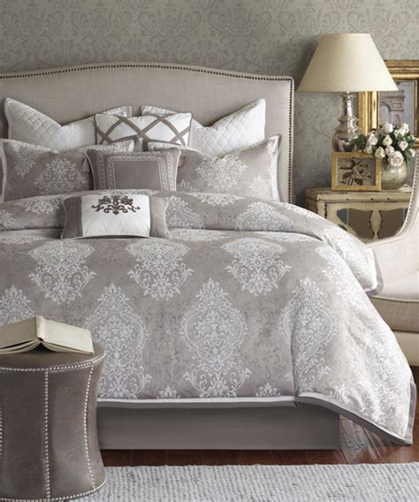comforter set bedding sets duvets quilts linens comforter sets