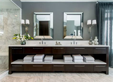 bathroom vanity designs images 26 bathroom vanity ideas decoholic