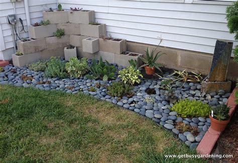 zen rock garden ideas about japanese gardens design landscaping zen and rock