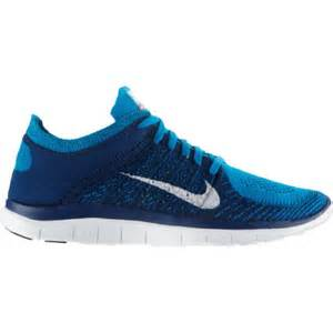 fly knit shoes wiggle nike free 4 0 flyknit shoes su14