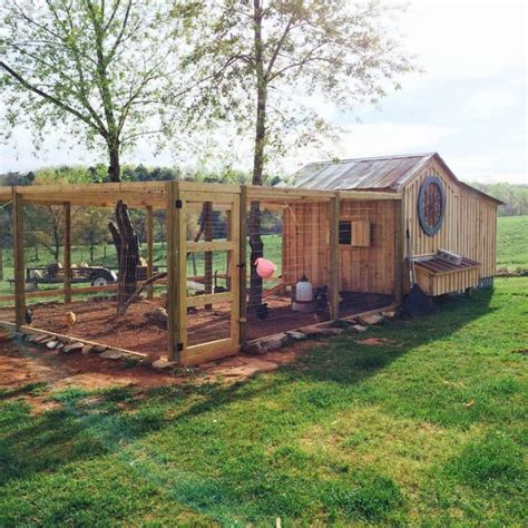 backyard chicken houses easy backyard chicken coop plans backyards and