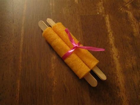 scroll craft for felt scroll craft ministry 2
