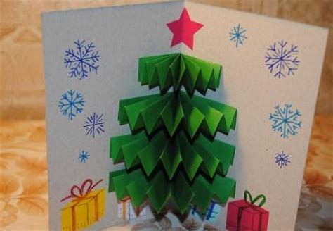 easy to make greeting cards crafty card diy greeting cards