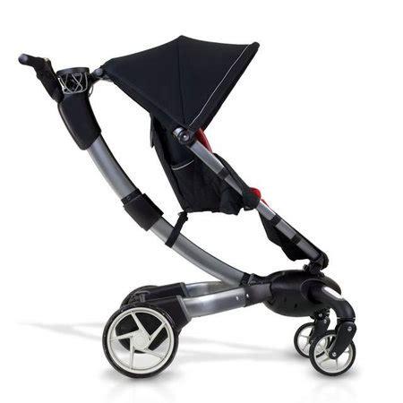 4moms origami car seat 4moms origami pregnancy newborn magazinepregnancy