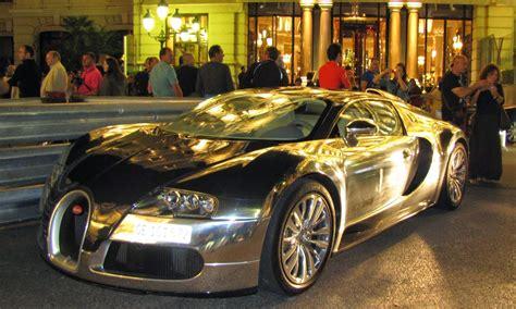 Bugati Prices by Bugatti Veyron Sport Gold Price