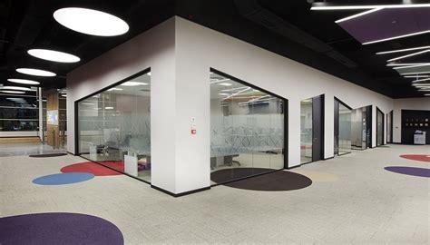 office rubber st office vinyl carpet tiles flooring in dubai dubai interiors