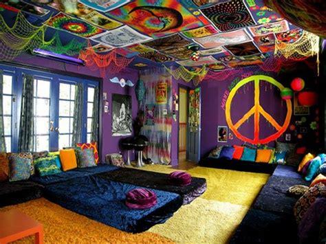 home decor hippie cheap hippie room decor design styles bohemian