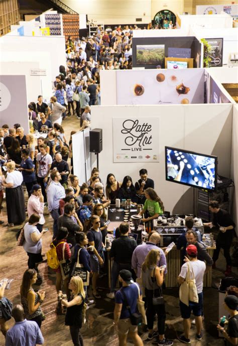 festival new york 2017 the new york coffee guide new york coffee festival 2017