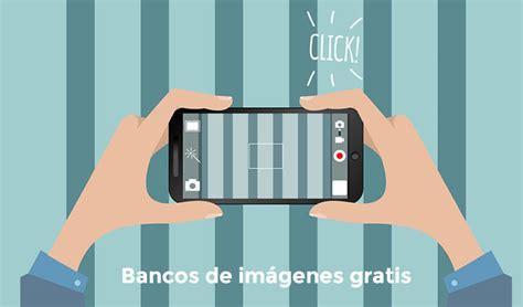 bancos de internet 8 bancos de im 225 genes gratuitos para ilustrar tus