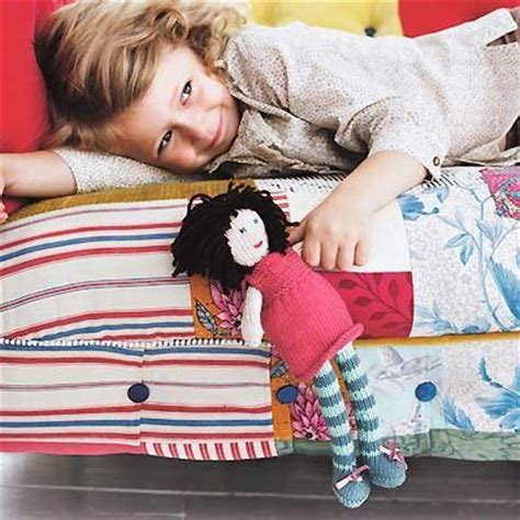 knitted rag doll patterns knit a rag doll free pattern knits and stitch juxtapost