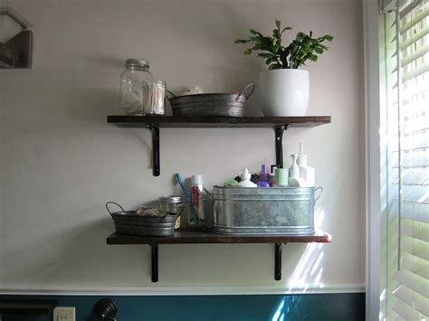 inexpensive bathroom accessories bathroom design ideas top 10 bathroom shelf design ideas