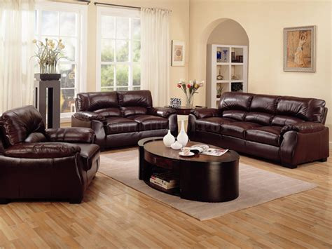 brown leather furniture decorating ideas bedrooms with white furniture popular interior house ideas