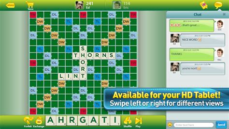 scrabble ea android ea launches scrabble on android
