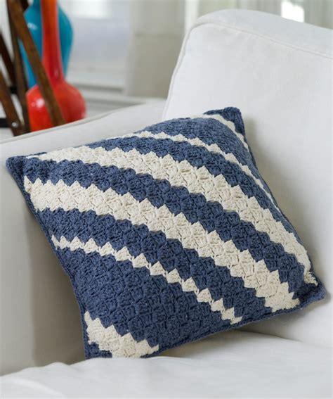 crochet pillow 27 easy crochet pillow patterns guide patterns