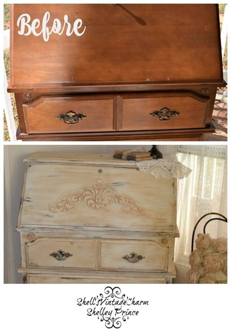 Transformation Of A Chest Of Drawers Using Joint