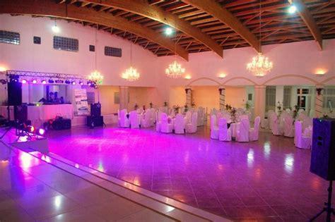 bal de l alliance fran 231 aise d antananarivo 187 espace les colonnades salle de r 233 ception salle