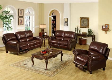 leather living rooms sets leather living room furniture rooms to go living room sets