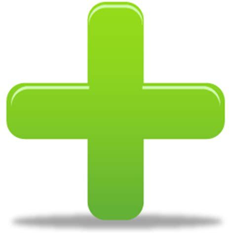 Add 2 Icon Office Iconset Custom Icon Design