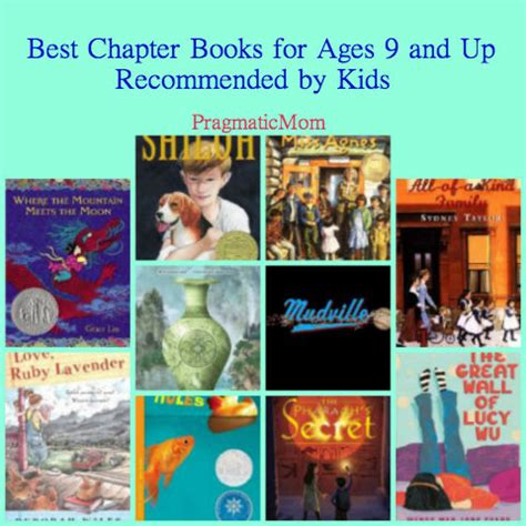 5th grade picture books books for best books for 4th grade 4th grade