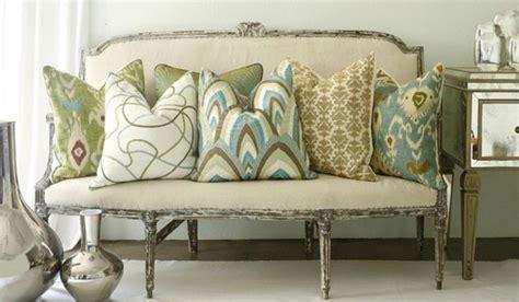 throw pillows sofa throw pillows on sofa best decor things