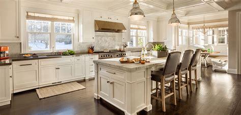 Designer Kitchen Doors the finest magazine 15 kitchens with plenty of natural light