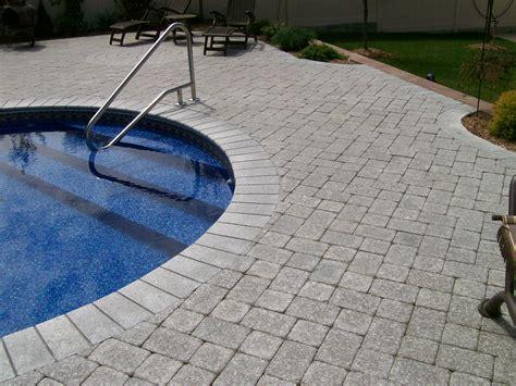 granite patio pavers pavers by pavers building materials