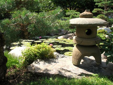 japanese rock gardens pictures jardin japonais d 233 couverte caract 233 ristiques et v 233 g 233 taux