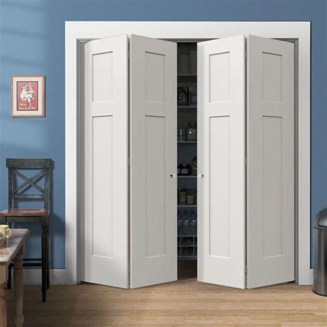 bifold closet doors home depot folding doors closet folding doors home depot