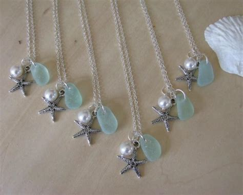 sea glass jewelry wedding sea glass jewelry 2063569 weddbook