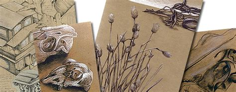 craft drawing paper the best paper for painting students recommendations