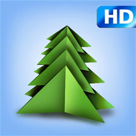 origami player free origami free android apps on play
