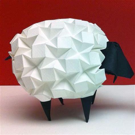 origami design secrets 25 best origami design ideas on paper folding