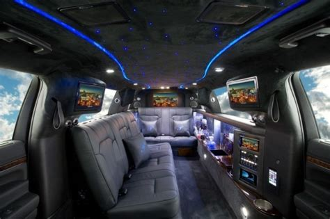 Limousine Service In New Orleans by Wedding Limo Rental New Orleans Tracey Nicoll S